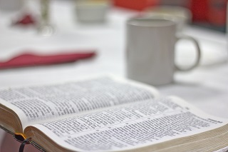 Bibelschule